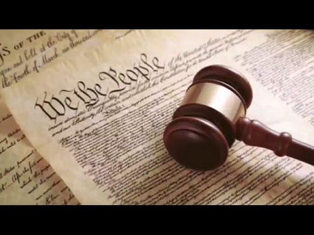 Obama Creates Voter Registration Loophole