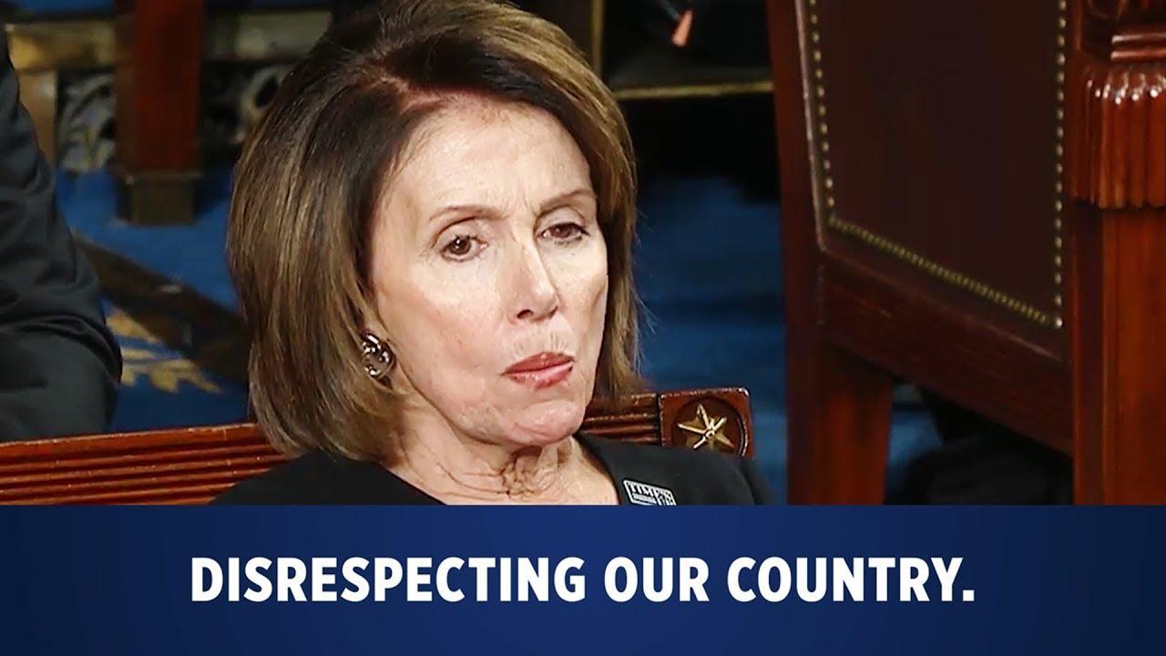 Democratic Party (DNC) Disgraceful Behavior Why YOU Should Vote Republican!
