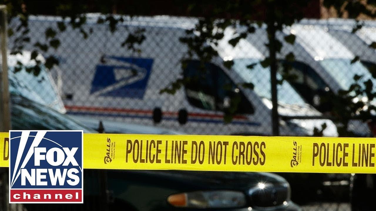 DOJ Press Release On Arrest Cesar Sayoc Mad Democrat Bomber